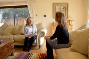 Farnham Common Funeral Director | Berkshire | Funeral Celebrant | Opals